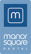 manor-square-logo
